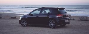 Auto Insurance, Delray Beach, FL