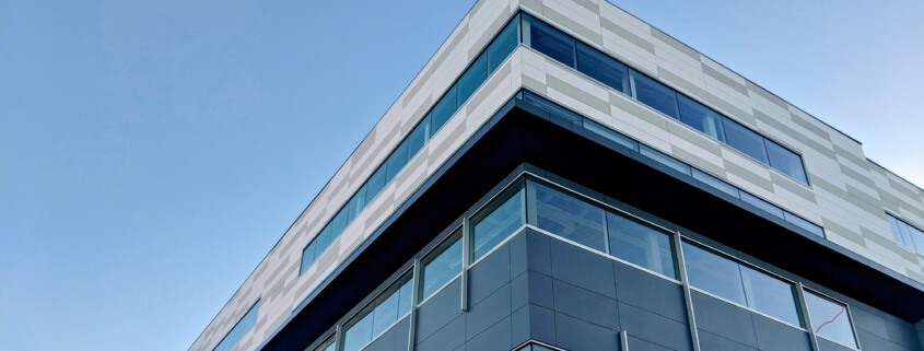 Commercial Property Insurance Delray Beach, FL