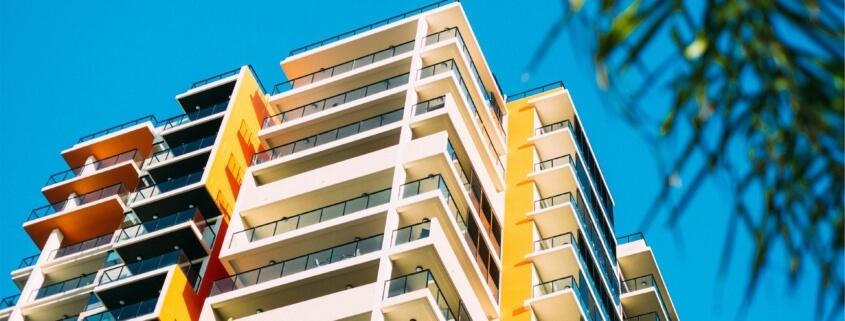 Condo Insurance, Delray Beach, FL