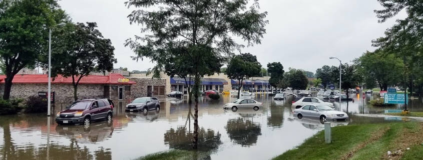 Flood Insurance, Delray Beach, FL