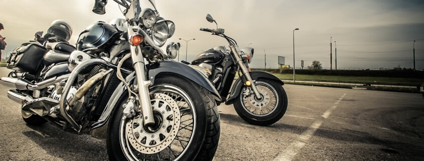Motorcycle Insurance, Delray Beach, FL