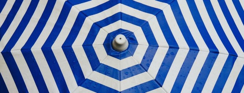 Personal Umbrella Insurance, Delray Beach, FL