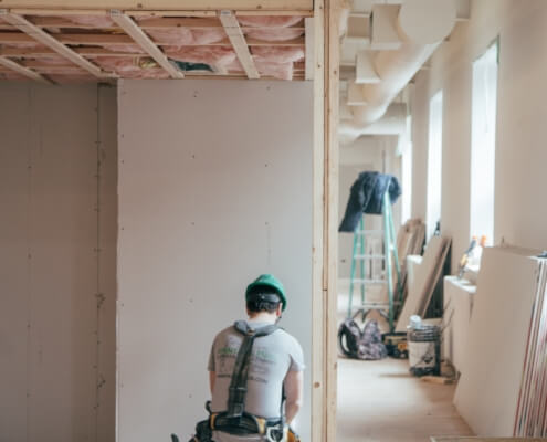 Have you made home improvements in 2020 for your Delray Beach, Florida home?