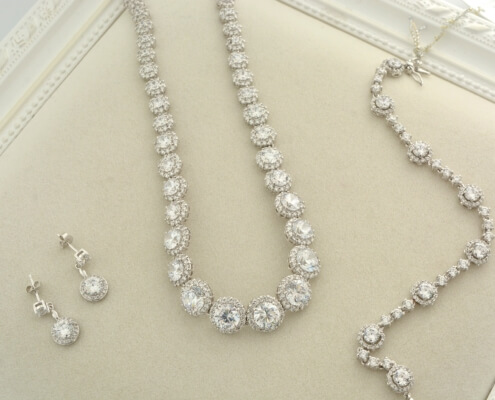 Insurance coverage options for your jewelry in Delray Beach, Florida