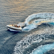 What insurance do I need for my boat Delray Beach, Florida