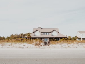 Vacation Home Insurance in Delray Beach, Florida