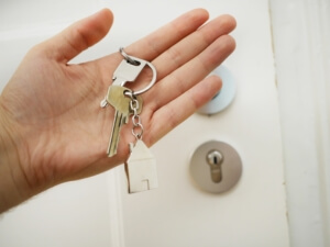 Four tips for landlords in Delray Beach, Florida